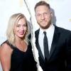 Véget ért Hilary Duff és Jason Walsh kapcsolata