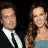 Véget ért Kate Beckinsale és Len Wiseman házassága