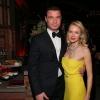 Véget ért Naomi Watts és Liev Schreiber 11 éve tartó kapcsolata