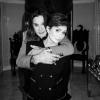 Véget ért Ozzy és Sharon Osbourne házassága
