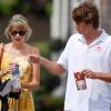 Véget ért Taylor Swift és Conor Kennedy kapcsolata