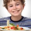 Vegetarianizmus: elkötelezett életmód, ami egy életre szól