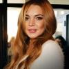 Végleg búcsút intett balhés múltjának Lindsay Lohan