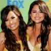 Végleg vége Demi Lovato és Selena Gomez barátságának?
