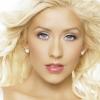 Véglegesítették Aguilera válását