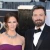Véglegesítették Jennifer Garner és Ben Affleck válását