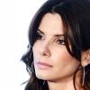 Véglegesítették Sandra Bullock válását