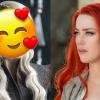 Végre kirúgták Ambert Heardöt az Aquamanből? Népszerű színésznő veheti át a helyét
