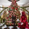 Végre megérkezett a Kardashian-Jenner klán üdvözlőlapja