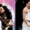 Végre megjelenik Freddie Mercury és Michael Jackson duettje