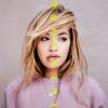 Végre visszatért! Dalpremier: Rita Ora – Your Song