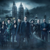 Vegyes hírek a Gotham sorozattal kapcsolatban