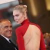 Velencei filmfesztivál 2020: még több kép a hírességekről