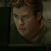 Vérbeli hacker lett Chris Hemsworth