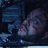 Véres kisfilmet forgatott új dalához The Weeknd