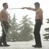 Vérfagyasztó ütközet várható az Arrow 9. részében