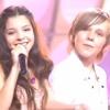 Veszélyben a Junior Eurovízió