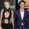 Veszélyben Miley Cyrus románca?