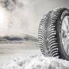 Veszélyes téli gumikkal nyáron közlekedni?