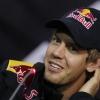 Vettel félt a koreaiakra bízni a tűzoltást