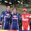 Vettel lemond a VB-címről