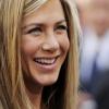 Viaszbabát kapott Jennifer Aniston