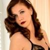 Vibrátorokat osztogatott Maggie Gyllenhaal