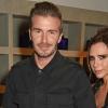 Victoria Beckham megcáfolta a válásról szóló pletykákat