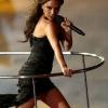 Victoria Beckham nem akar többé énekelni