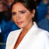 Victoria Beckham önbizalomhiány miatt hordott szűk ruhákat