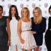 Victoria Beckhammel vagy nélküle, de mindenképp turnéra indul a Spice Girls
