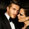 Victoria és David Beckham álma teljesült