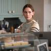 Victoria Pedretti eredetileg a You egy másik karaktere szeretett volna lenni