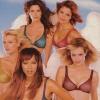 A Victoria's Secret angyalainak nyomában