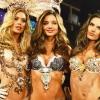 Verseny a Victoria's Secret – Fantasy Bráért