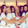 Victoria's Secret Fashion Show 2012 — megvannak a modellek!