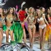 Victoria's Secret Fashion Show 2013: megvannak a fellépők