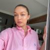 Videó: Gigi Hadid sminktippjei