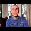Videó: Így nézne ki arctetkók nélkül Travis Barker