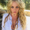 Videó: így örült Britney Spears a bíróságon elért sikerének
