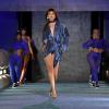 Videó - Ilyen lesz Rihanna következő fehérneműbemutatója
