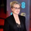 Videó készült arról, ahogy Meryl Streep unokaöccse brutálisan nekiugrott valakinek
