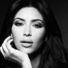 Videojáték készül Kim Kardashianról