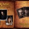 Videojáték készült a Grimmből