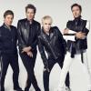 Új kisfilmmel jelentkezett a Duran Duran