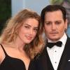 Videóval bizonyítaná férje brutalitását Amber Heard