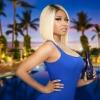 Vígjátéksorozat készül Nicki Minaj életéről