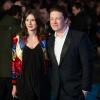 Világra jött Jamie Oliver ötödik gyermeke