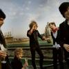 Világsiker lesz a The Moog új albuma?