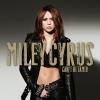 Világszerte fogy Miley új lemeze!